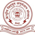 B.H.Narayana Additional Director (FES)  CENTRAL POWER RESEARCH INSTITUTE